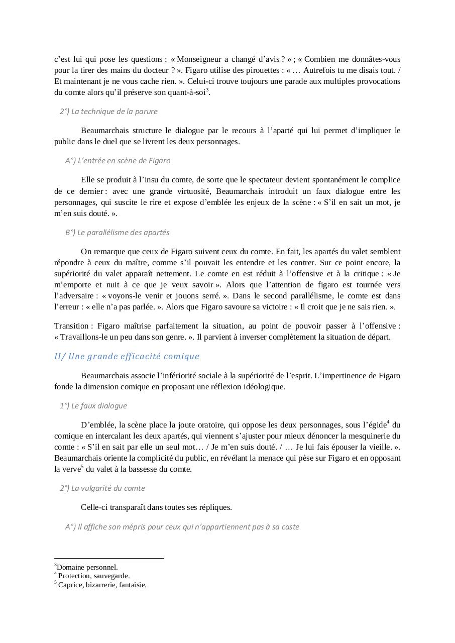 Aperçu du document Explication du texte 11.pdf - page 2/4
