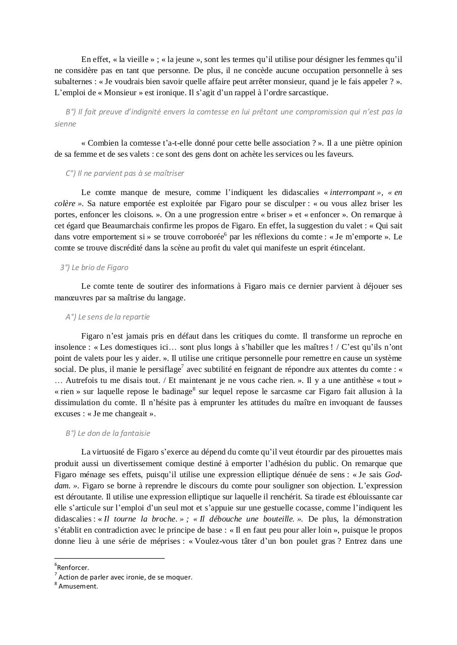 Aperçu du document Explication du texte 11.pdf - page 3/4
