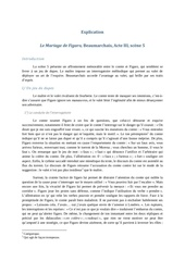 Fichier PDF qlr3fbu