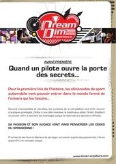 Fichier PDF sj2526f