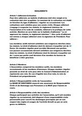 Fichier PDF 10z3yj3