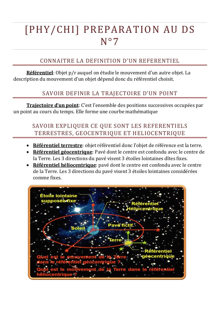 Phy-Chi préparation DS n°7.pdf - page 1/4