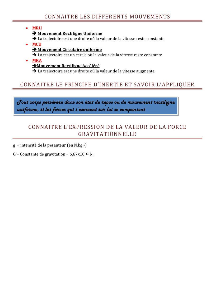 Phy-Chi préparation DS n°7.pdf - page 4/4
