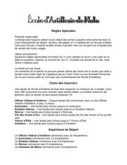 Fichier PDF av3giao