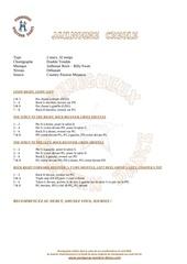 Fichier PDF b1sv0t2