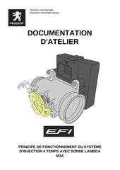 Fichier PDF 87l22dh