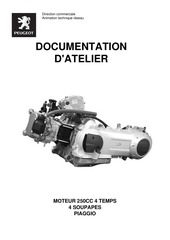 Fichier PDF acpolb6