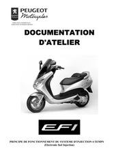 Fichier PDF hr53qrv
