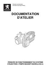Fichier PDF o0hya1x