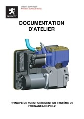 Fichier PDF oxlm34t