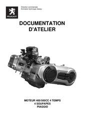 Fichier PDF tgmy8sq