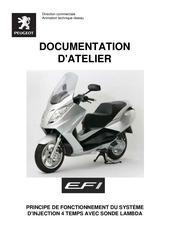 Fichier PDF w4r62qa