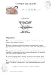 Fichier PDF 3p3xx31