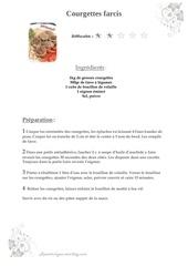 Fichier PDF d152hy7
