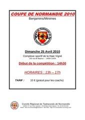 Fichier PDF 0j03524