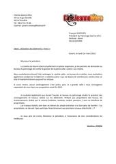 Fichier PDF 4wc160b
