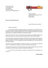 Fichier PDF p7uadav