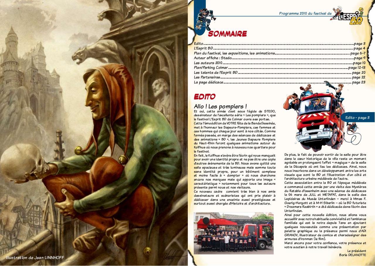 EspritBD2010WEB.pdf - Page 2 sur 13