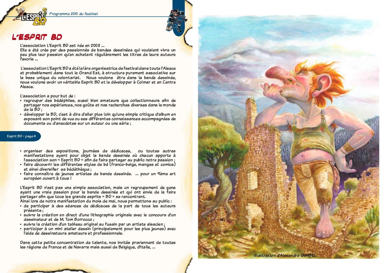 EspritBD2010WEB.pdf - Page 3 sur 13