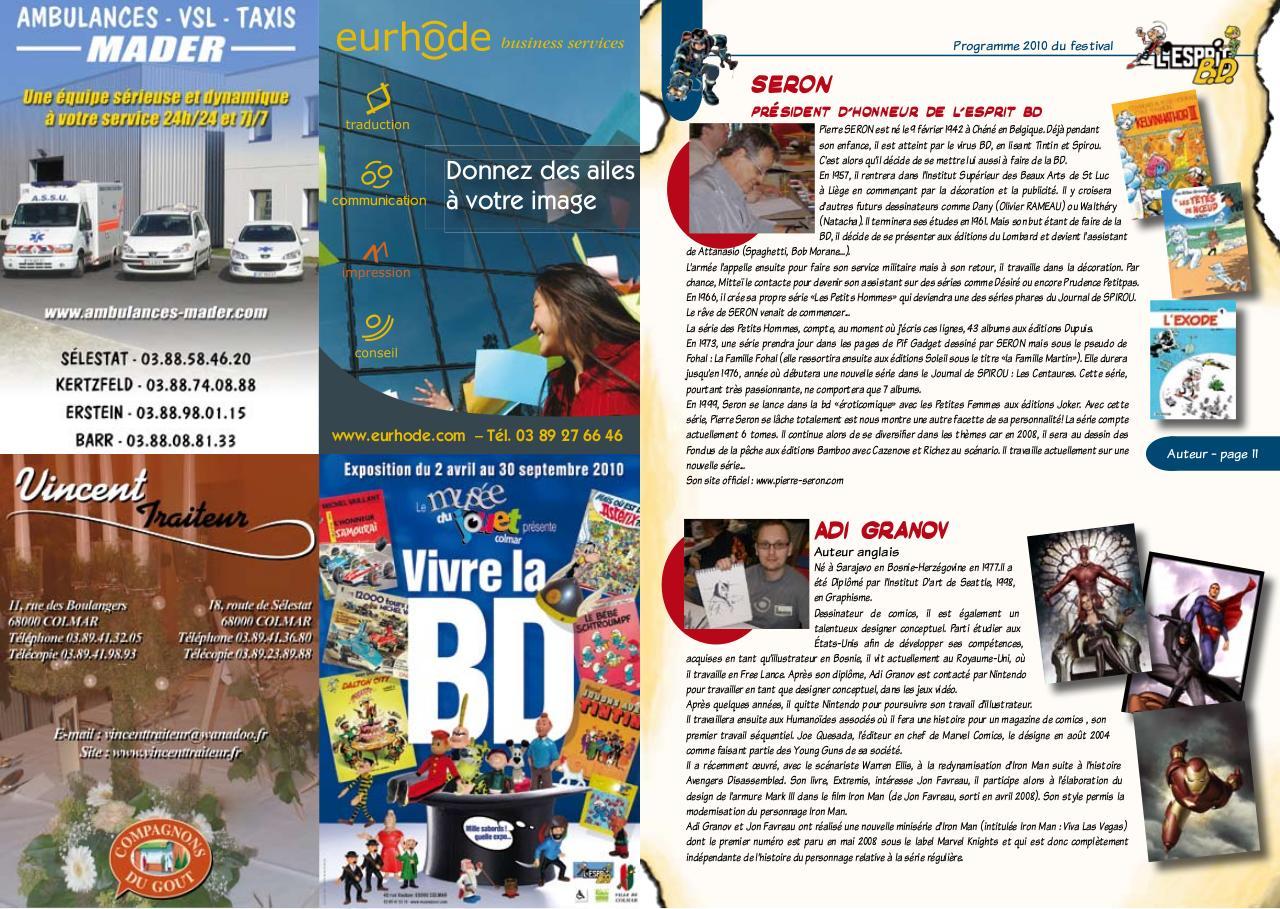 EspritBD2010WEB.pdf - Page 6 sur 13