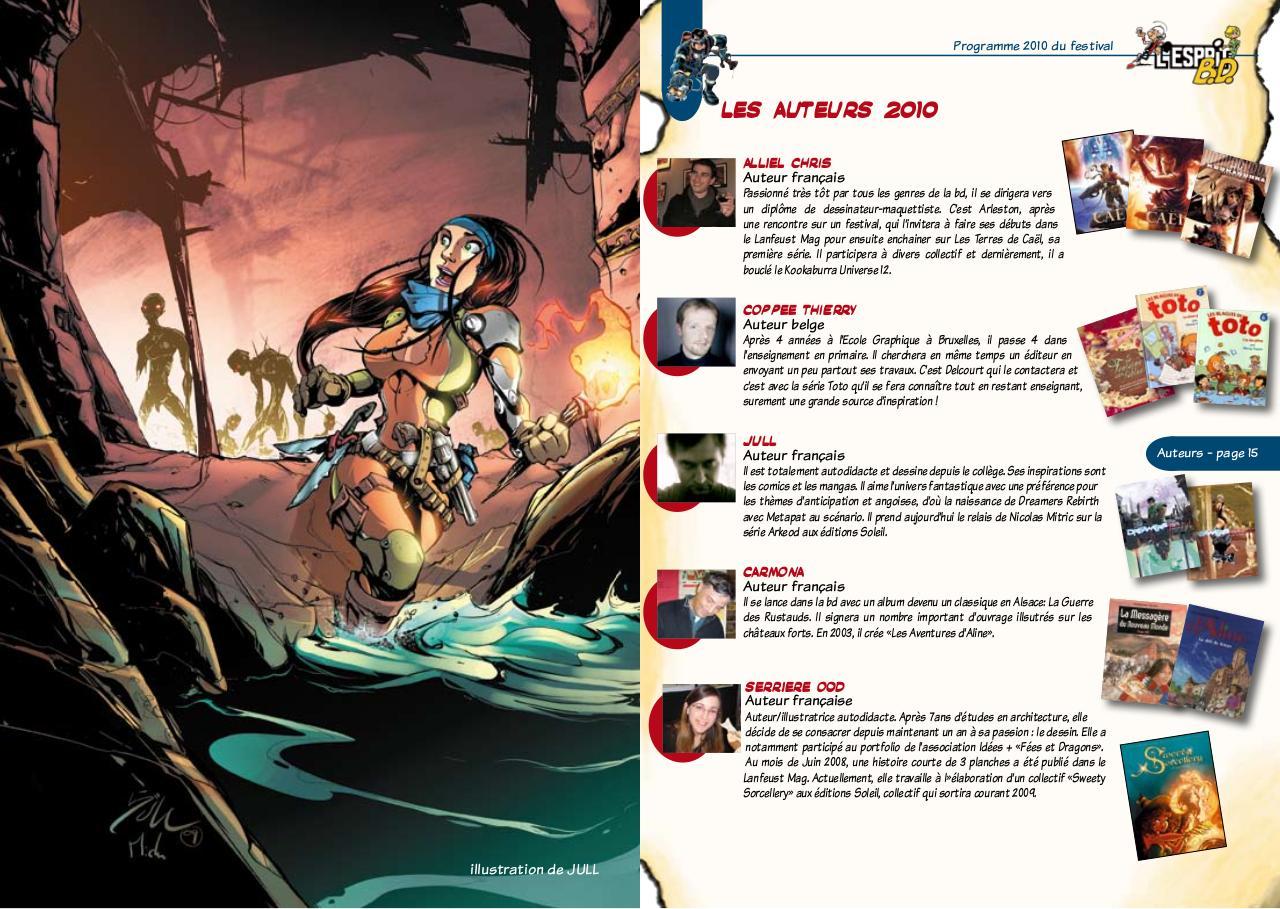 EspritBD2010WEB.pdf - Page 8 sur 13