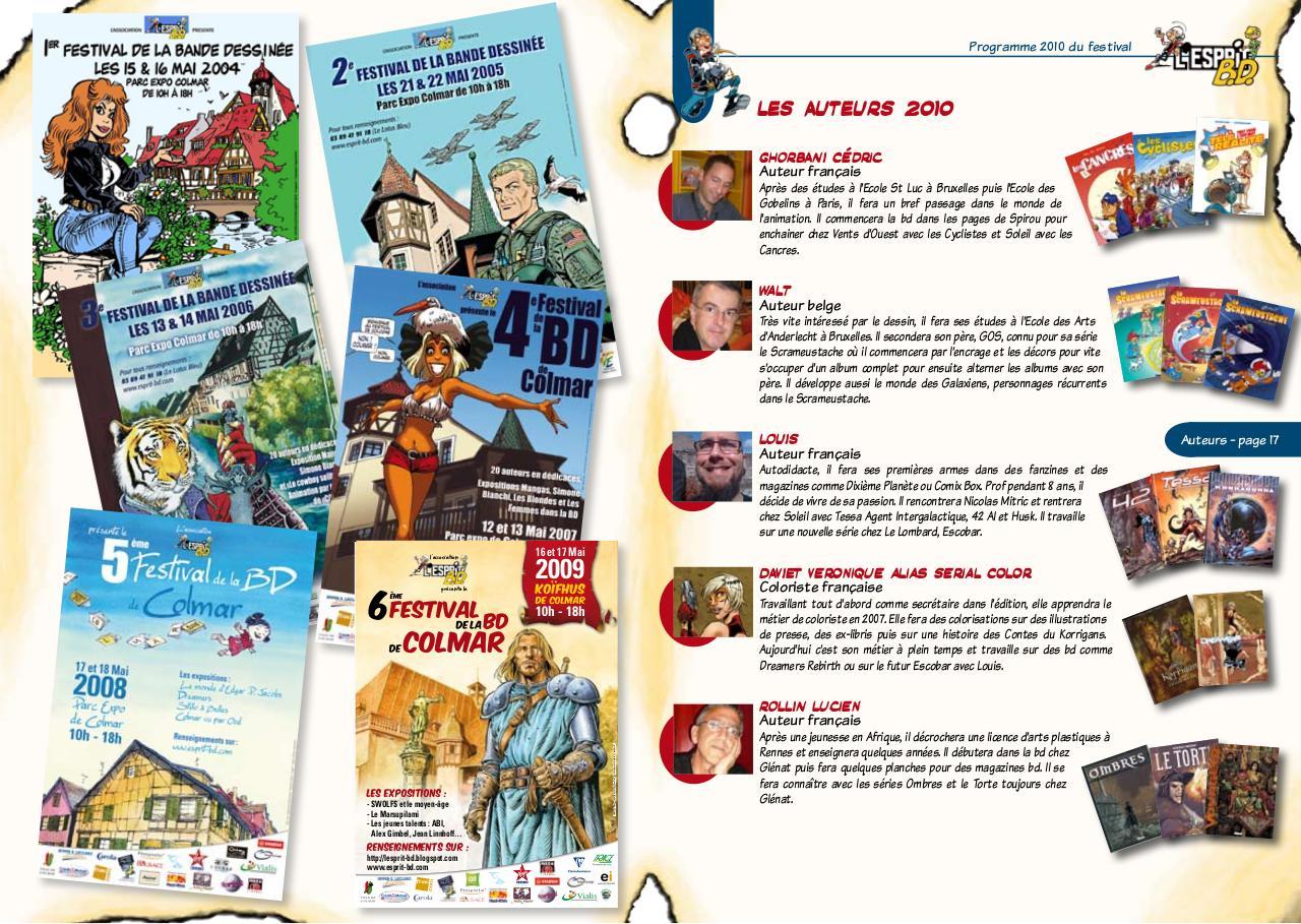 EspritBD2010WEB.pdf - Page 9 sur 13