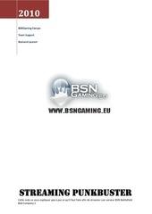 Fichier PDF iwb3ijt