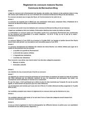 Fichier PDF m9o1521