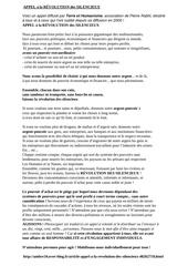 Fichier PDF 9omx9iw