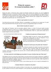 Fichier PDF 308sitt