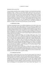 Fichier PDF hx8k08s