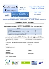 Fichier PDF lq33h3q