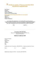Fichier PDF 0rdg32j