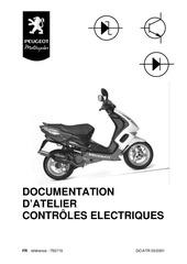 Fichier PDF 5ne0hux