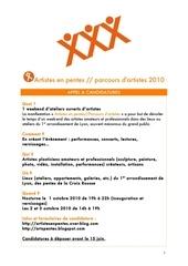 Fichier PDF nf9e2zd