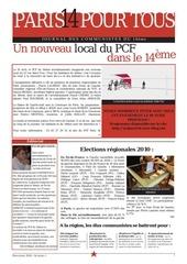 Fichier PDF ord45ic