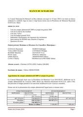 Fichier PDF qgg0d65