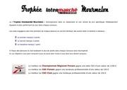 Fichier PDF s5wfrcv