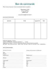 Fichier PDF 0fa1wy3