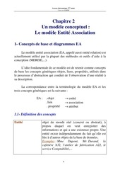 Fichier PDF 3mxrow5