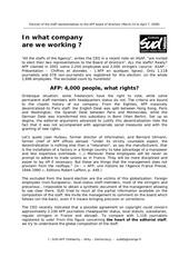 Fichier PDF 8gw58it