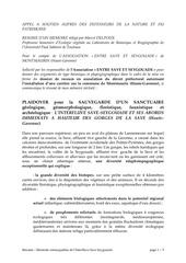 Fichier PDF edg8uip