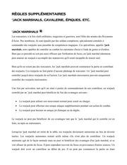 Fichier PDF a1n1dz4