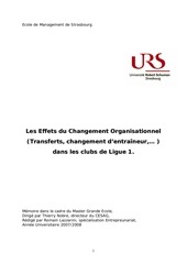 Fichier PDF q8ggus7