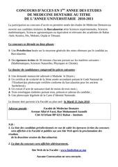 Fichier PDF ikuy4dv