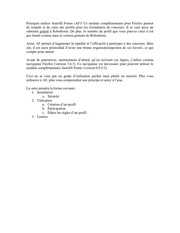 Fichier PDF v54qo12