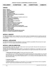 Fichier PDF 783osgm