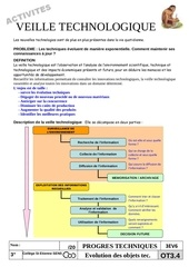 Fichier PDF mfh5v92