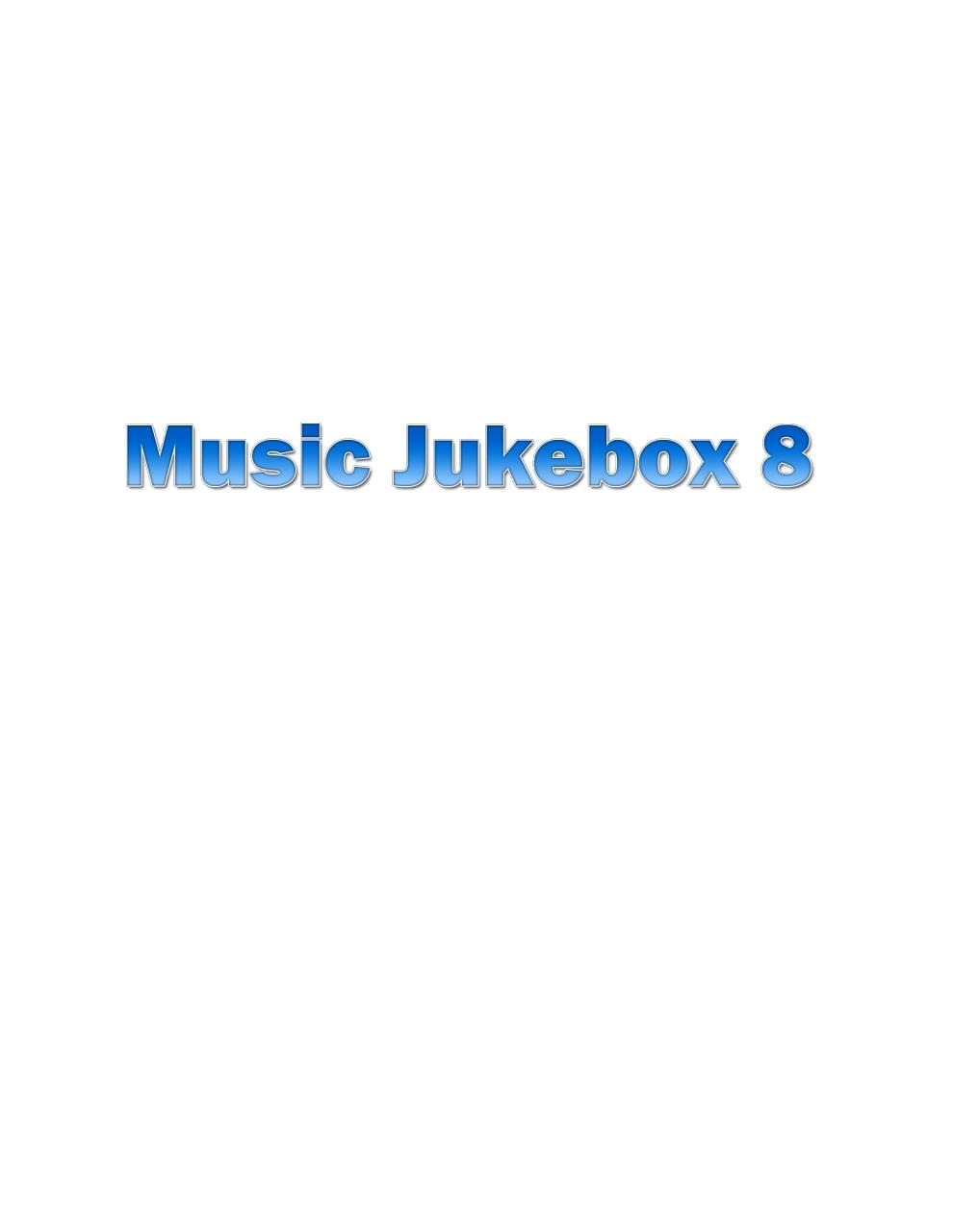 Music Jukebox.pdf - page 1/64