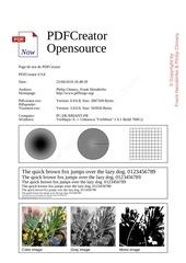Fichier PDF 33xji17